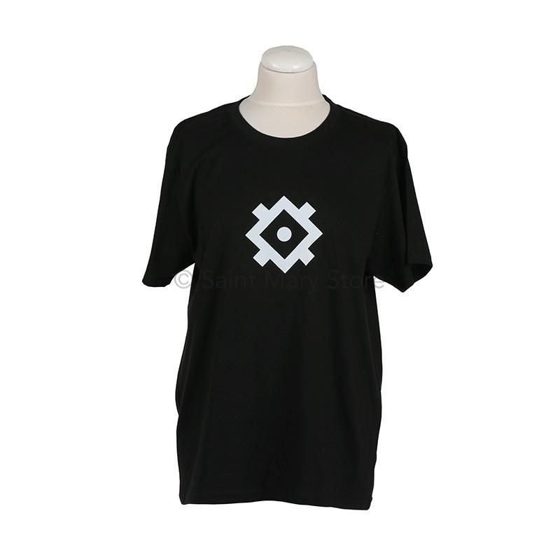 T-shirt Europarque