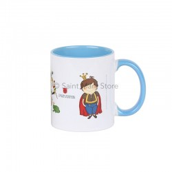 Magic potion mug Medieval Journey