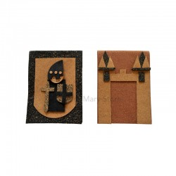 Cork Notebook ML