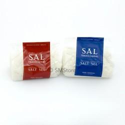 Salt 200grs