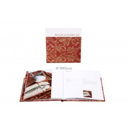 Livro Receitas Medievais