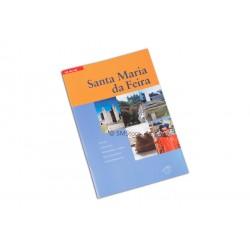 Livro- Um dia em SMF