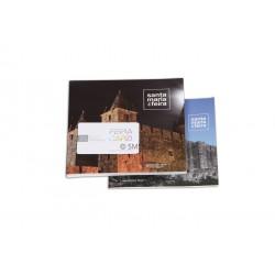 Kit Feira Card