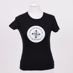 T-shirt XX Edicao