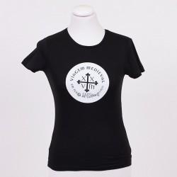XX Edition T-shirt