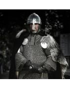 Na Viagem Medieval