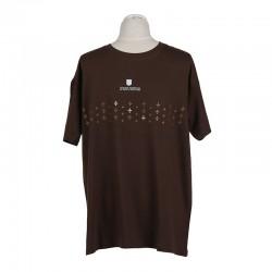 Pereira's Cross T-shirt