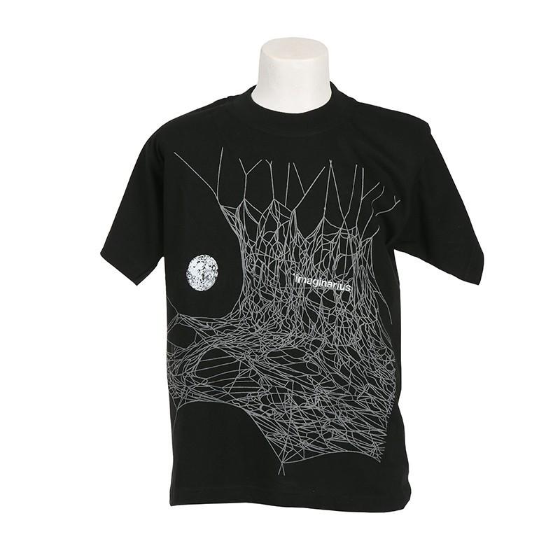 Imaginarius T-shirt