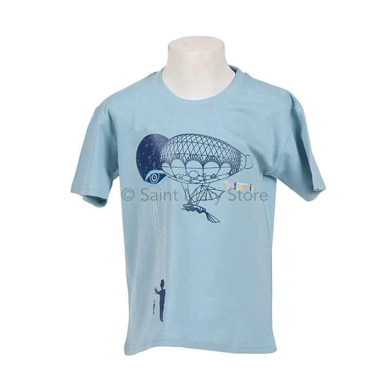 T-shirt Imaginarius