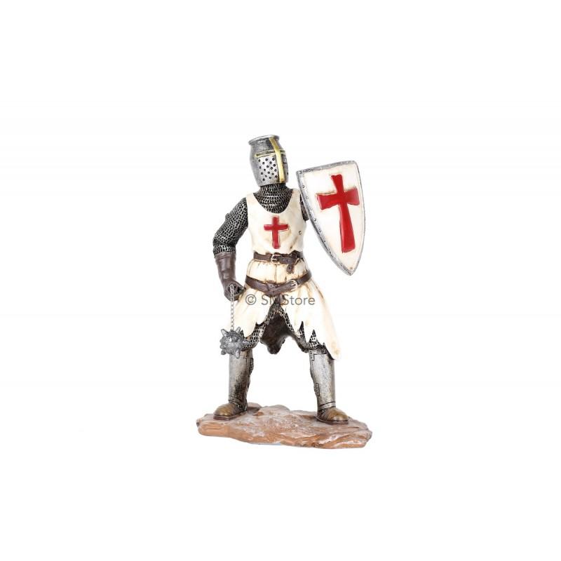Large knight