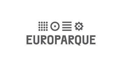 Europarque - Cidade dos Eventos